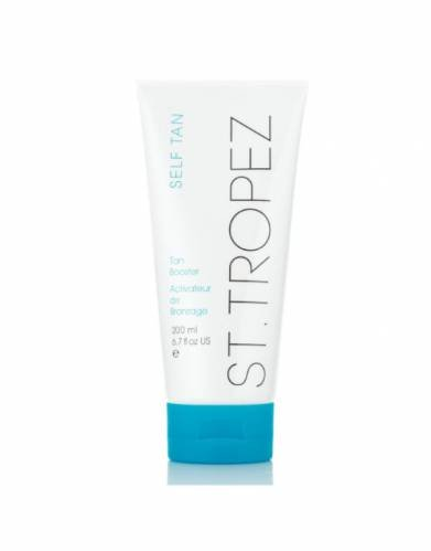 Buy St. Tropez Skin products online | SELF TAN BOOSTER