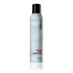 Buy Shu Uemura hair products online | Texture Wave