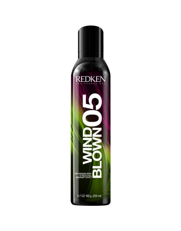 Buy Redken hair products online | Wind Blown