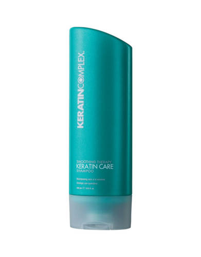 Buy Keratin Complex hair products online | Keratin Care Shampoo