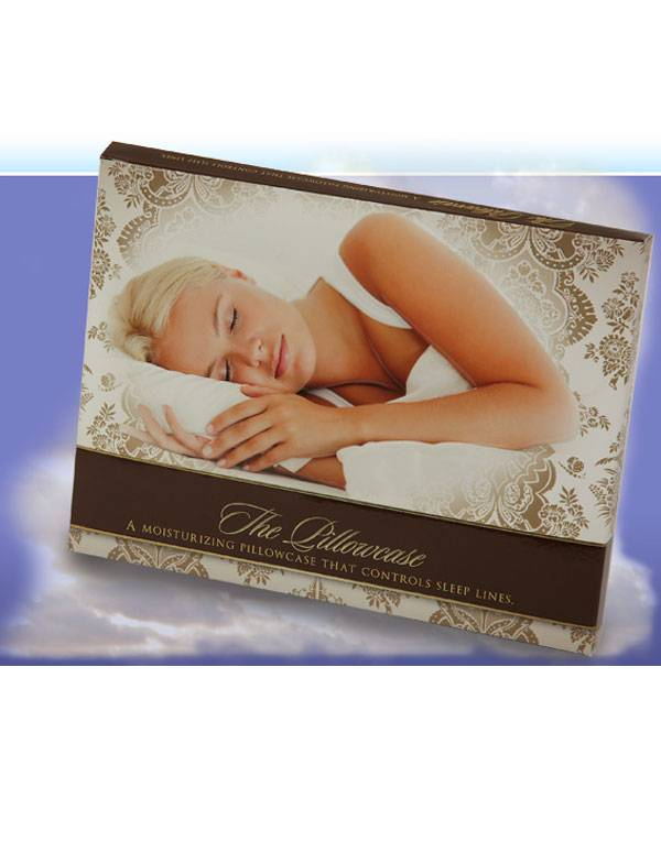 Buy Circadia Skin products online | Pillowcase