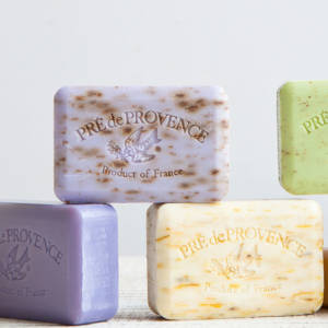 Buy Spa & Bath European products online | European Soaps (Scents A-M)