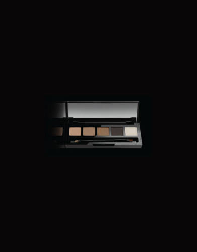 Buy HD Brows Skin products online | EYE & BROW PALETTE