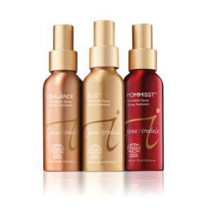 Buy Jane Iredale Skin products online   Facial Spritz