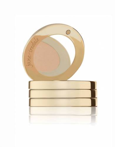 Buy Jane Iredale Skin products online | Eye Steppes