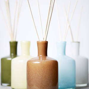 Buy Spa & Bath Lafco products online | LAFCO DIFFUSERS