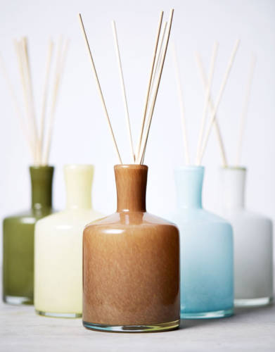 lafco-diffusers-for-website