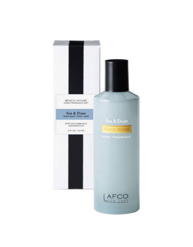 Buy Spa & Bath Lafco products online | Lafco Home Fragrances
