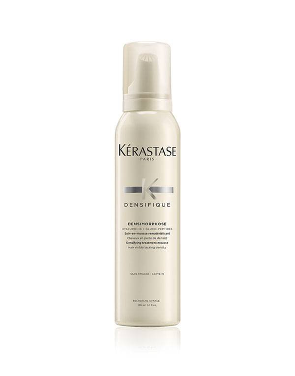 Buy Kerastase hair products online | DENSIFIQUE DENSIMORPHOSE