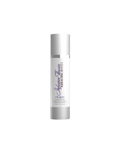 Buy Keratin Complex hair products online | Infusion Keratin Replenisher