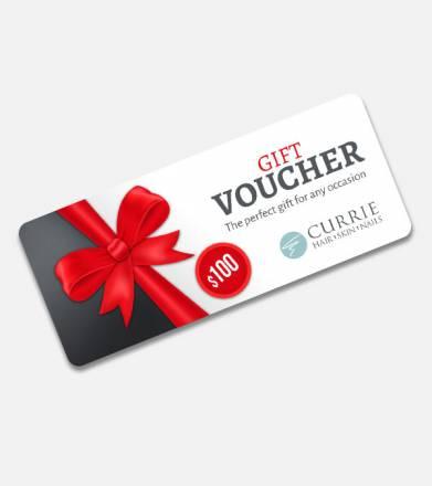 currie-gift-voucher