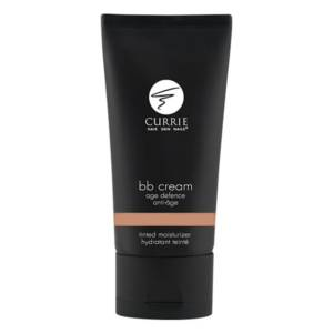 Buy Currie Cosmetics products online |Currie BB Cream