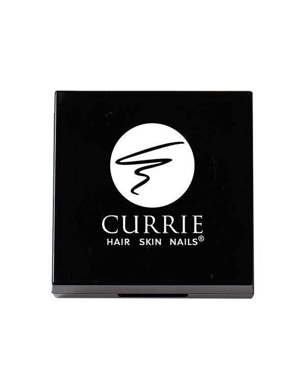 Buy Currie Cosmetics products online | Currie Blush
