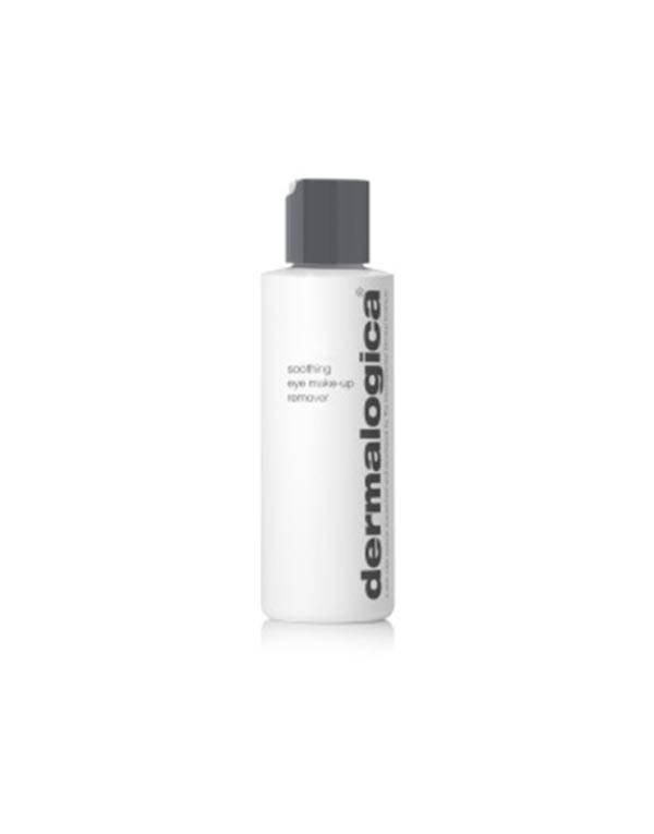 Buy Dermalogica Skin products online | Soothing Eye Makeup remover