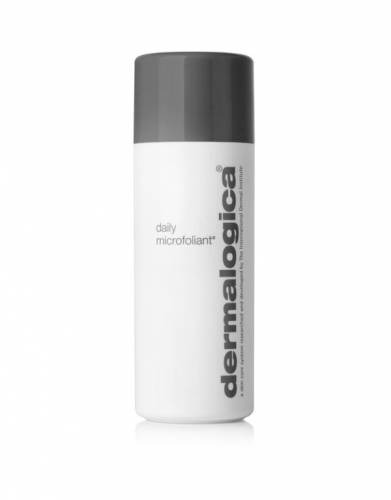Buy Dermalogica Skin products online | Daily Microfoliant