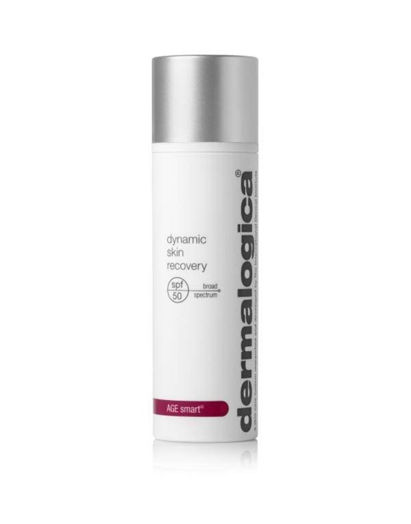 Buy Dermalogica Skin products online | Dynamic Skin Recovery