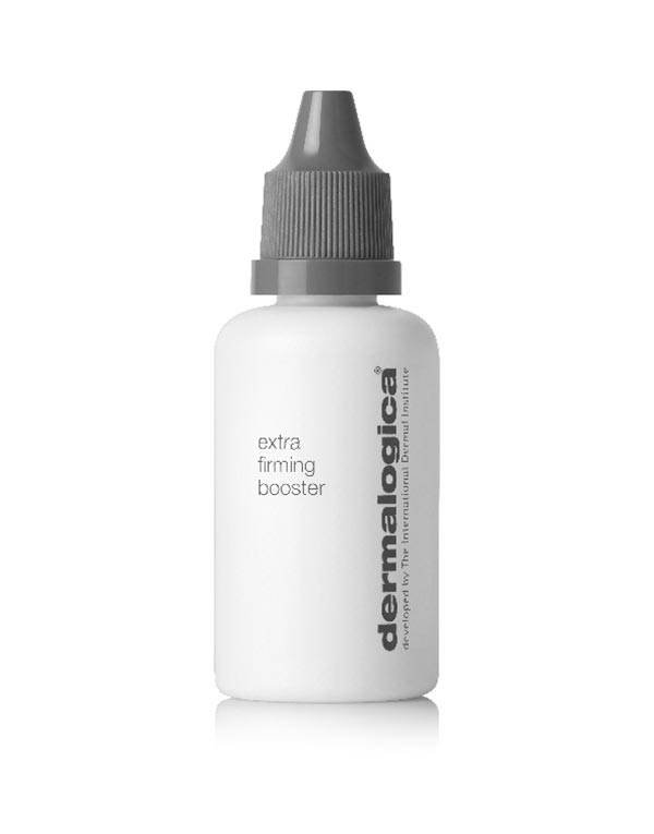 Buy Dermalogica Skin products online | Extra firming booster
