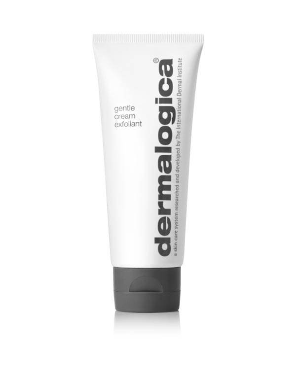 Buy Dermalogica Skin products online | Gentle Cream Exfoliant
