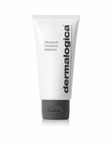 Buy Dermalogica Skin products online | Intensive Moisture Balance