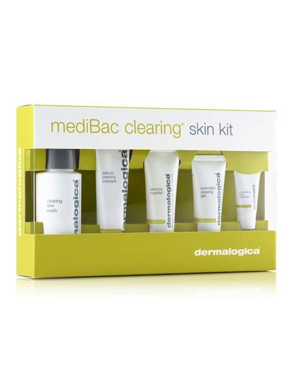Buy Dermalogica Skin products online | Clearing Mattifier