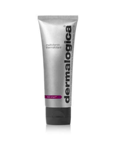 Buy Dermalogica Skin products online | Multivitamin Thermafoliant