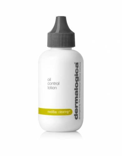 Buy Dermalogica Skin products online | Oil Control Lotion