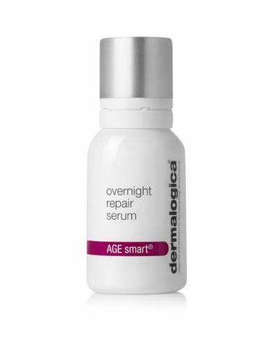 Buy Dermalogica Skin products online | Overnight Repair Serum
