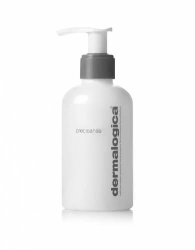 Buy Dermalogica Skin products online | Precleanse