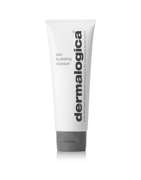 Buy Dermalogica Skin products online | Skin Hydrating Masque