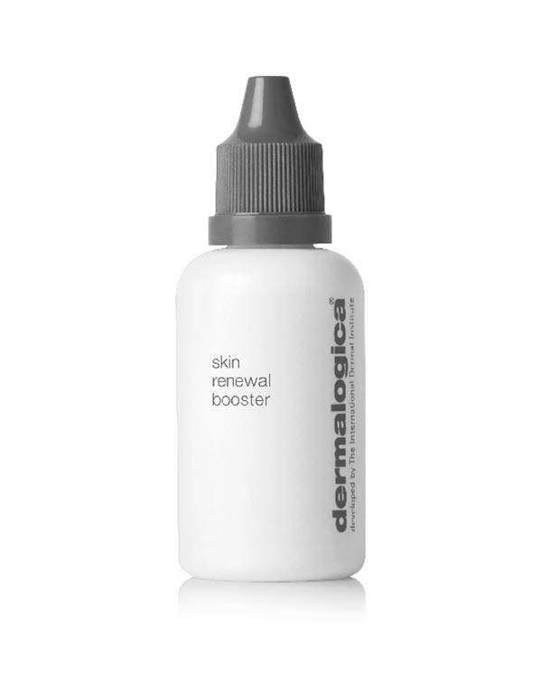 Buy Dermalogica Skin products online | Skin Renewal Booster