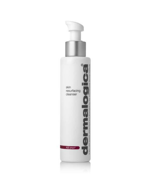 Buy Dermalogica Skin products online | Skin resurfacing Cleanser