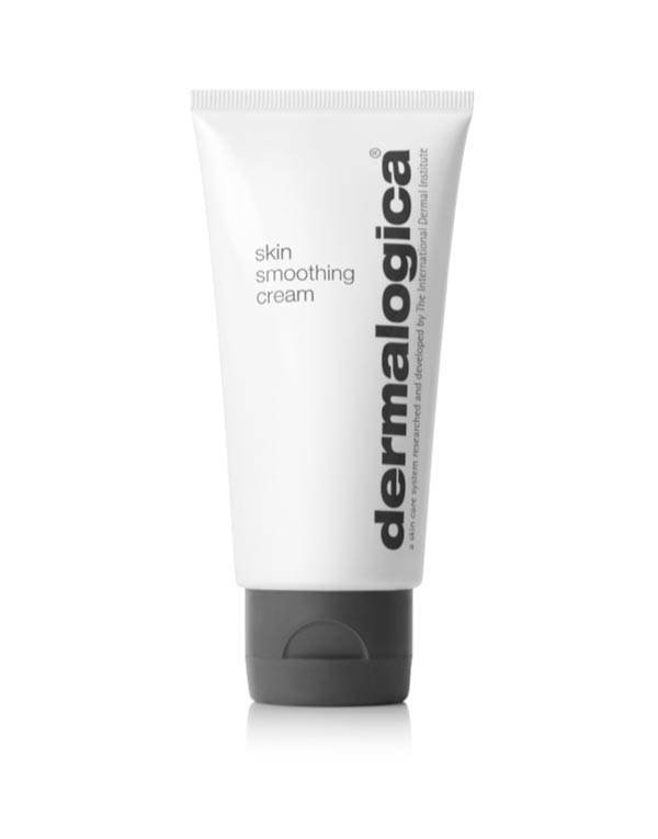 Buy Dermalogica Skin products online | Skin Smoothing Cream
