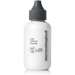 Buy Dermalogica Skin products online   Solar Defense SPF 50