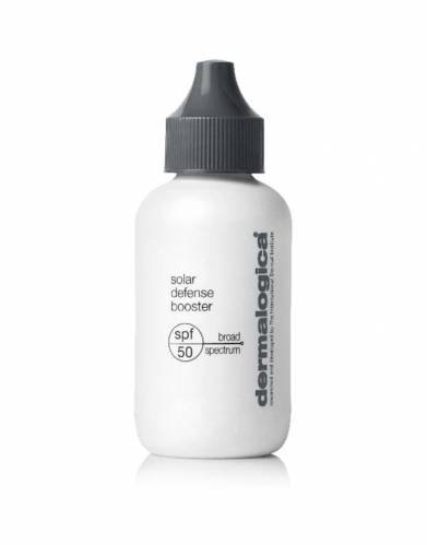 Buy Dermalogica Skin products online | Solar Defense SPF 50