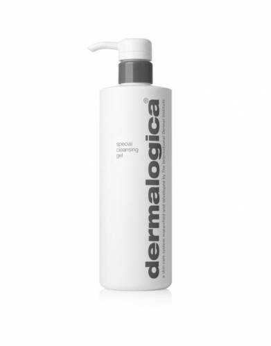 Buy Dermalogica Skin products online | Special Clearing Booster