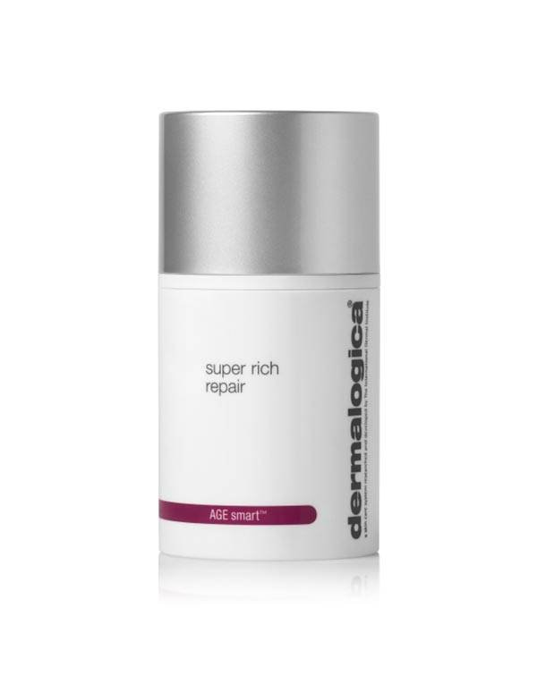Buy Dermalogica Skin products online | Super rich repair