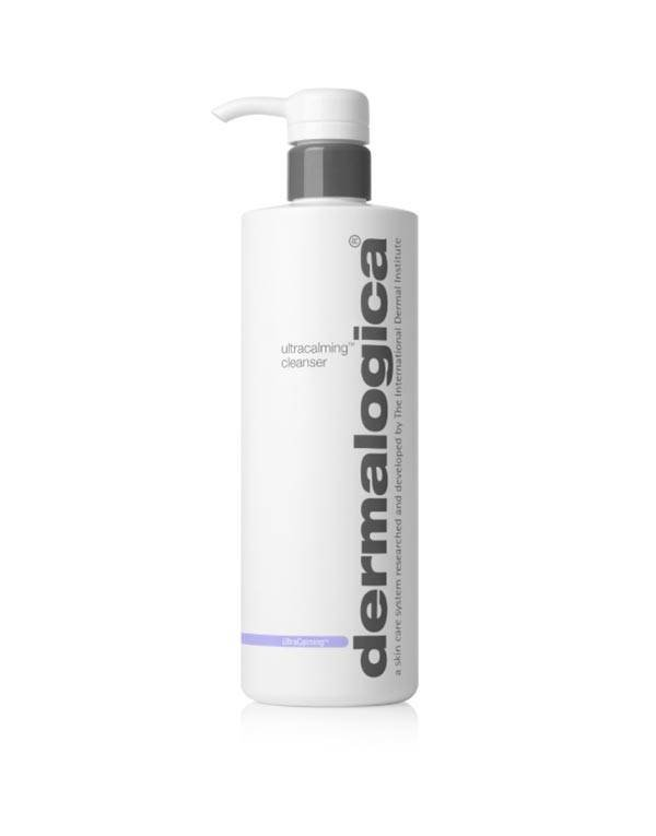 Buy Dermalogica Skin products online | UltraCalming Cleanser