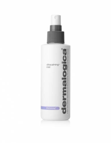 Buy Dermalogica Skin products online | UltraCalming Mist