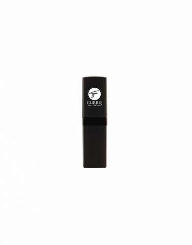 Buy Currie Cosmetics products online | Currie Lipstick