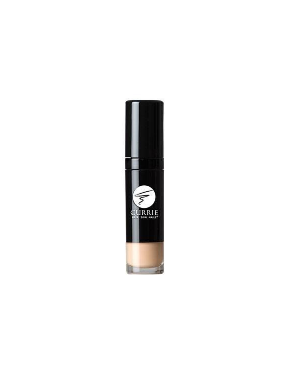 Buy Currie Cosmetics products online | Liquid Concealer