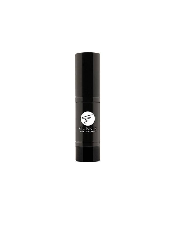 Buy Currie Cosmetics products online | Currie Primer