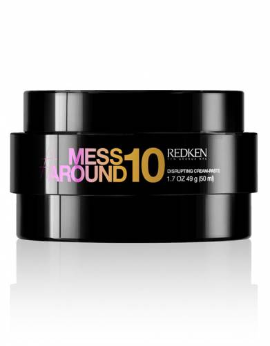 Buy Redken hair products online | Mess Around