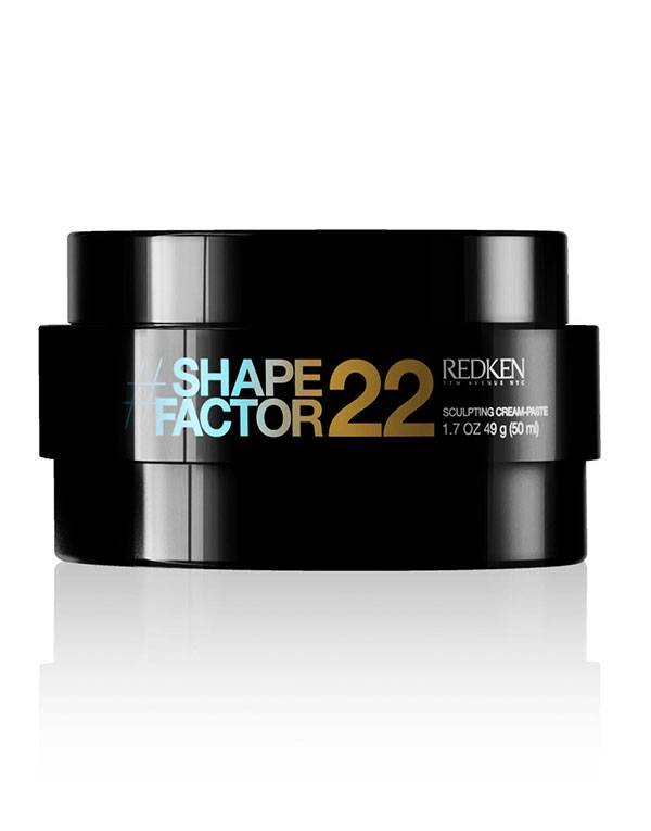 Buy Redken hair products online | Shape Factor