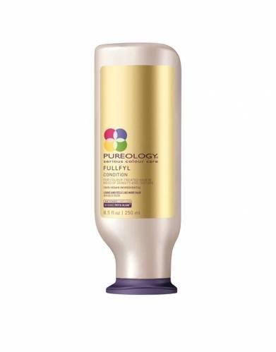 Buy PUREOLOGY hair products online | Fullfyl Conditioner
