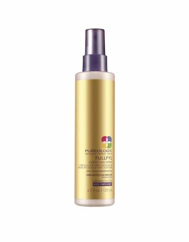 Buy PUREOLOGY hair products online | Fullfyl Densifying Spray