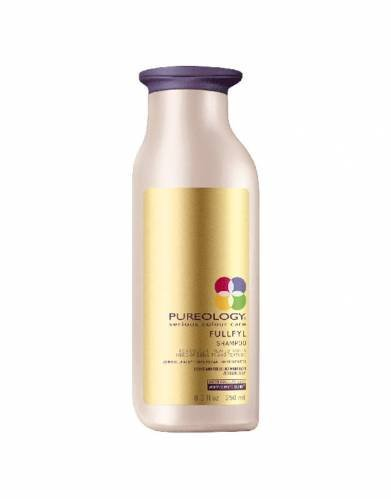 Buy PUREOLOGY hair products online | Fullfyl Shampoo