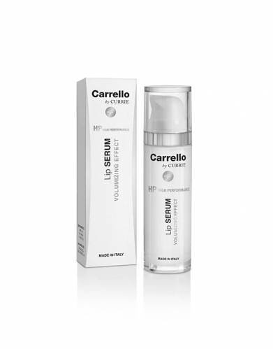 Buy Carrello hair products online | Volumizing Lip Serum