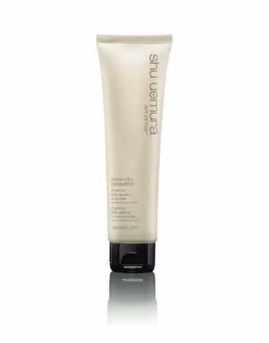 Buy Shu Uemura hair products online |Blow Dry Beautifier BB Cream