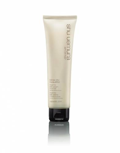 Buy Shu Uemura hair products online |Blow Dry Beautifier BB Cream