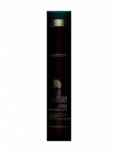 Buy PUREOLOGY hair products online | Colour Stylist Supreme Control